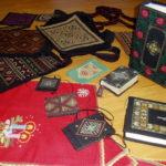 Заставка для - Купить продукцию монастыря